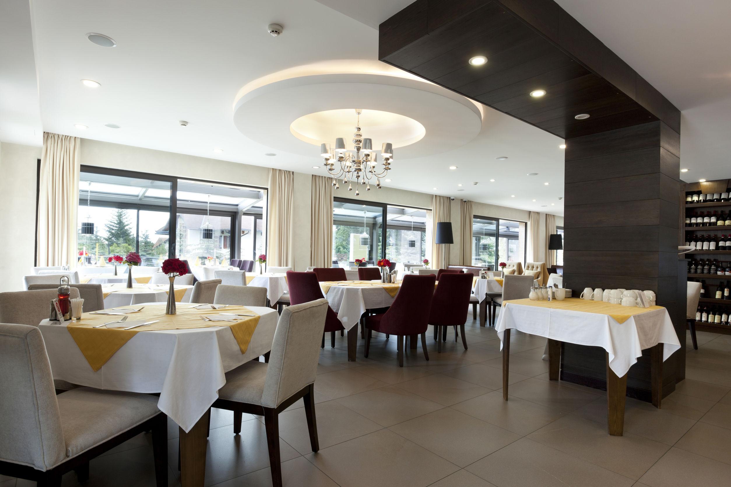 Come trovare i migliori ristoranti italiani