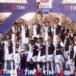 Il vincitore del titolo del 2020 è già conosciuto in Serie A? Una panoramica della competizione in corso e una previsione sul futuro campione