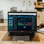 Analisi dei prezzi di Ethereum 27 luglio 2021